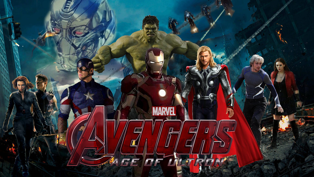 Avengers movie download full series in hindi, with captain america.