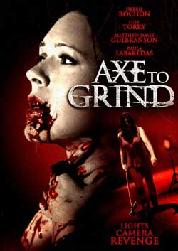 Axe-to-Grind-2015-movie-Matt-Zettell-(2)