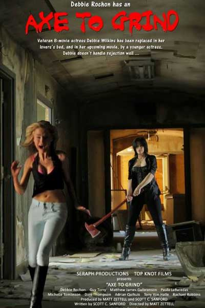 Axe-to-Grind-2015-movie-Matt-Zettell-(poster)