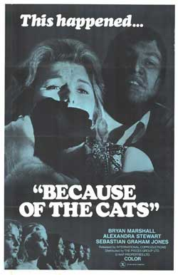 Because-Of-The-Cats-1973-movie-Fons-Rademakers-(5)