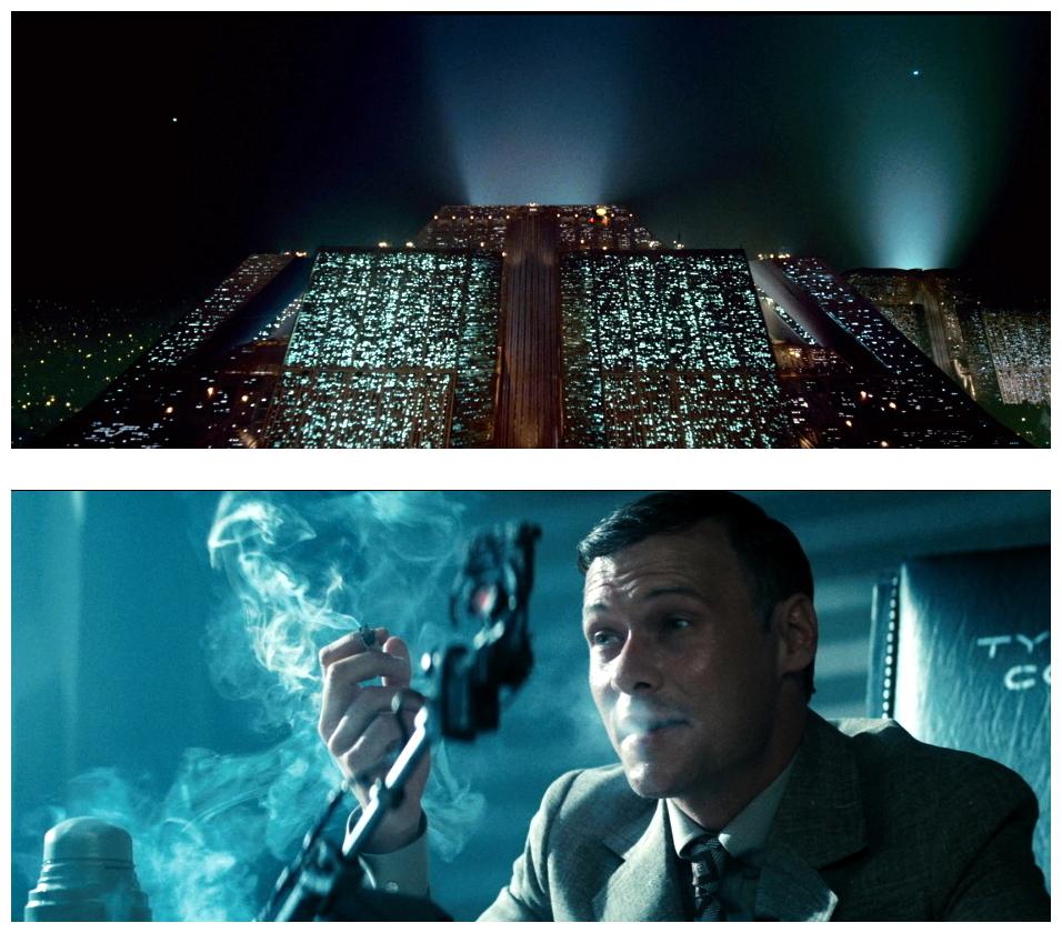Blade Runner photo 2