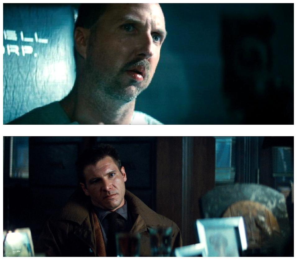 Blade Runner photo 3