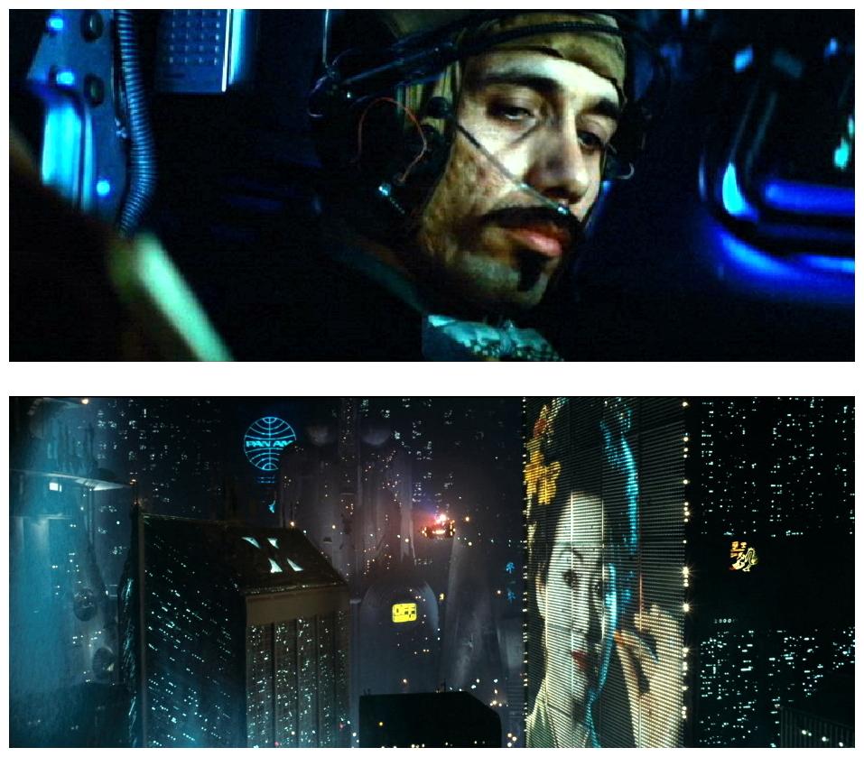 Blade Runner photo 5