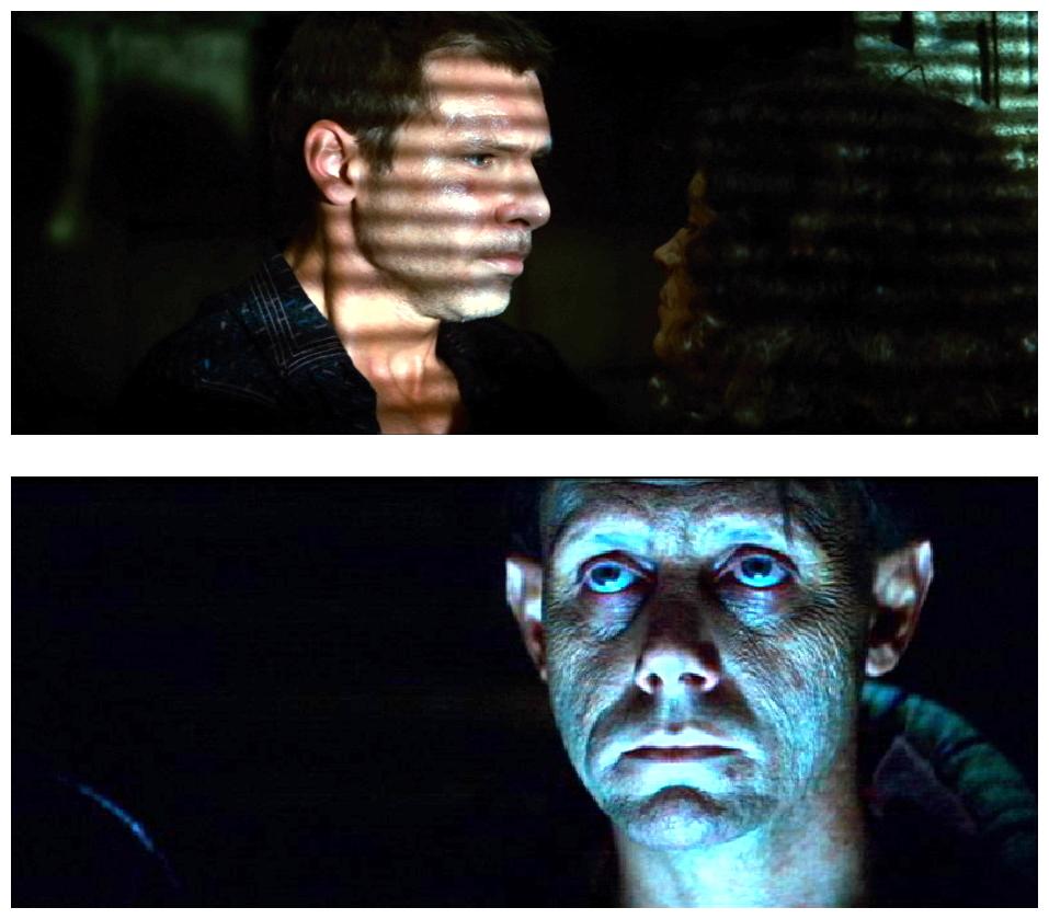 Blade Runner photo 9