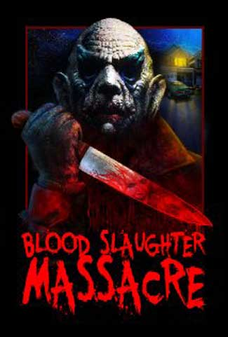 Blood-Slaughter-Massacre-2013-movie-Manny-Serrano-(2)