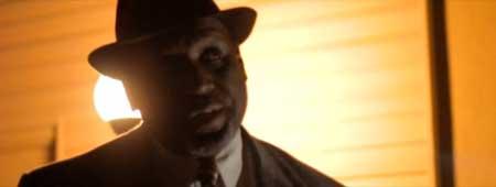 Blood-Slaughter-Massacre-2013-movie-Manny-Serrano-(5)