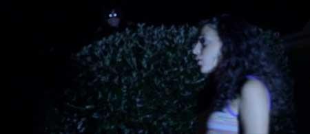 Blood-Slaughter-Massacre-2013-movie-Manny-Serrano-(6)