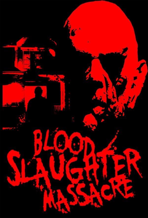 Blood-Slaughter-Massacre-2013