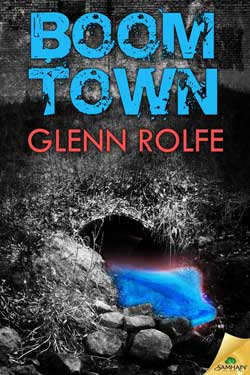 Boom-town-Glenn-Rolfe