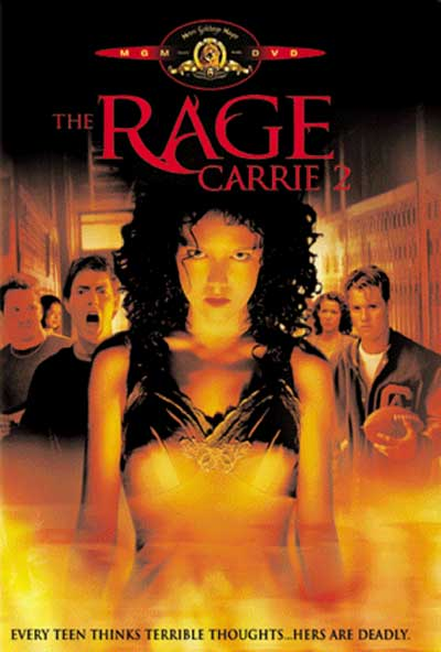 Carrie-2-The-Rage-1999-movie-Katt-Shea-(1)