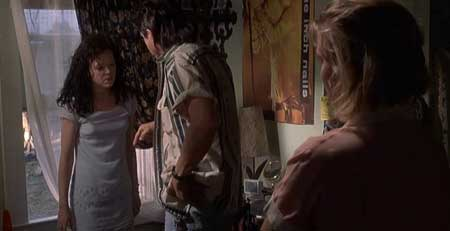 Carrie-2-The-Rage-1999-movie-Katt-Shea-(2)