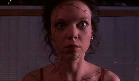 Carrie-2-The-Rage-1999-movie-Katt-Shea-(5)