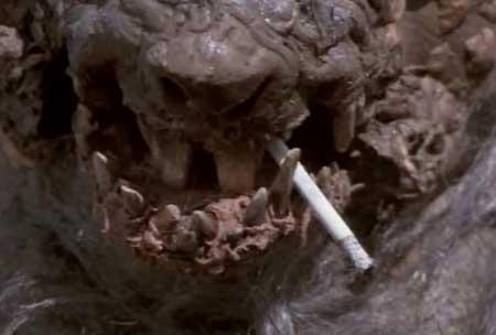 Class-of-Nuke-Em-High-Part-2-Subhumanoid-Meltdown-1991-movie-(2)