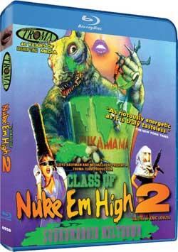 Class-of-Nuke-Em-High-Part-2-Subhumanoid-Meltdown-1991-movie-(4)