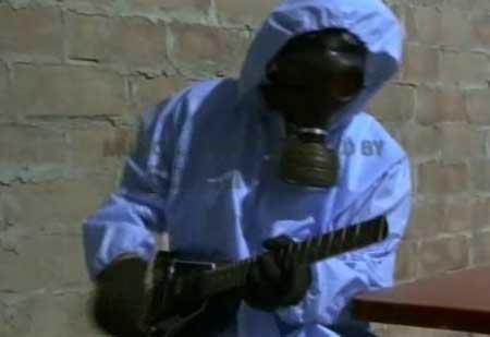 Class-of-Nuke-Em-High-Part-2-Subhumanoid-Meltdown-1991-movie-(5)