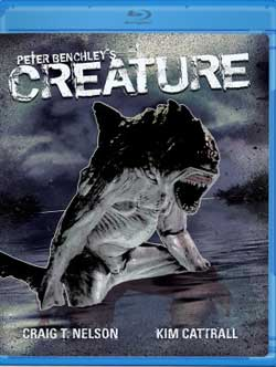 Creature-1998-movie-Peter-Benchley-(5)