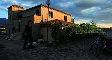 Cruel-Tango-2014-movie-Salvatore-Metastasio--(1)