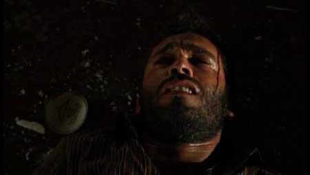Cruel-Tango-2014-movie-Salvatore-Metastasio--(6)