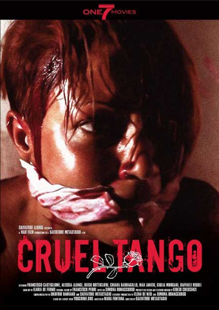Cruel-Tango-2014-movie-Salvatore-Metastasio--(7)