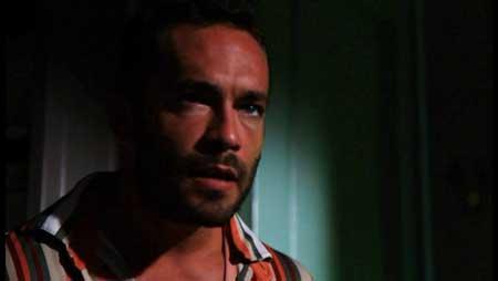 Cruel-Tango-2014-movie-Salvatore-Metastasio--(8)