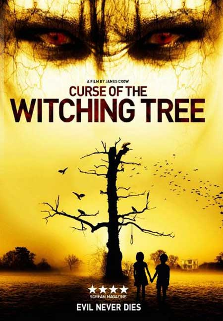 -Curse-of-the-Witching-Tree-2015-movie--James-Crow-(10)