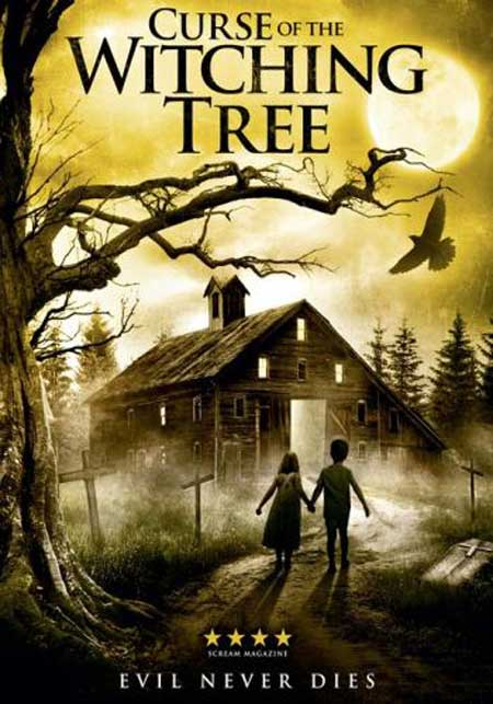 -Curse-of-the-Witching-Tree-2015-movie--James-Crow-(9)