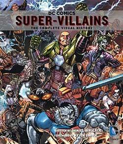 DC-Comics-Super-Villains-Complete-History-book-insight-editions-(3)