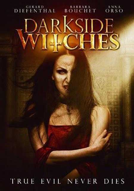 Darkside-Witches-2015-movie-Gerard-Diefenthal-(5)