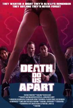 Death-Do-Us-Apart-2014-SHORT-FILM