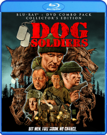 Dog-Soldiers-bluray-shout-factory