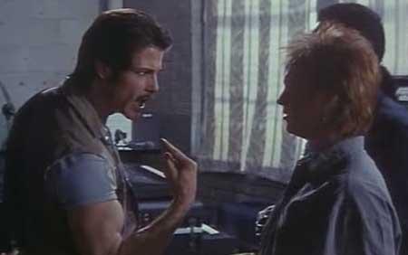 Eddie-and-the-Cruisers-II-Eddie-Lives-1989-movie-Michael-Pare-(1)