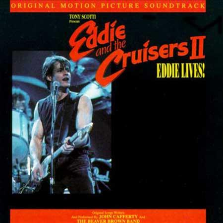Eddie-and-the-Cruisers-II-Eddie-Lives-1989-movie-Michael-Pare-(4)