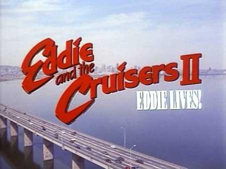 Eddie-and-the-Cruisers-II-Eddie-Lives-1989-movie-Michael-Pare-(5)