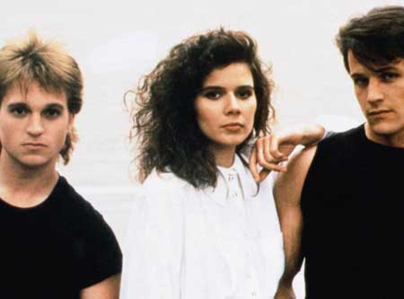 Eddie-and-the-Cruisers-II-Eddie-Lives-1989-movie-Michael-Pare-(6)