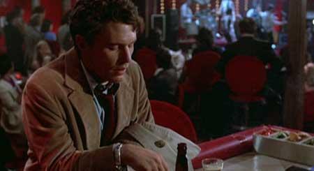 Eddie-and-the-cruisers-1983-movie-Martin-Davidson-Michael-Pare-(10)