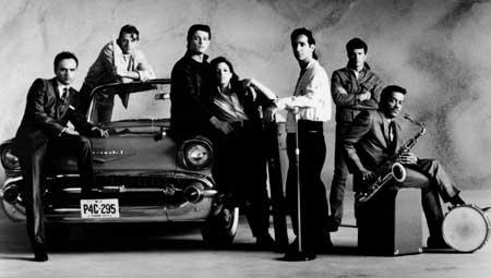 Eddie-and-the-cruisers-1983-movie-Martin-Davidson-Michael-Pare-(3)