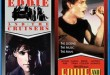 Film Review: Eddie and the Cruisers (1983)