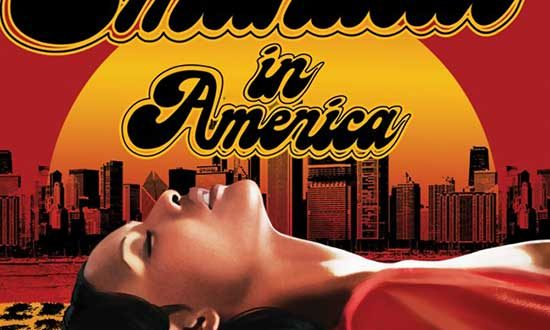 Film Review: Emanuelle in America (1977)