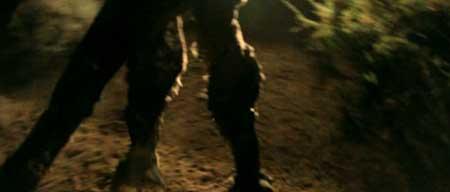 Exile-the-sunderland-experiment-2014-movie-Sean-Blau-(1)