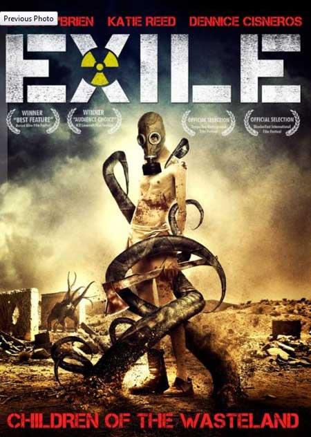 Exile-the-sunderland-experiment-2014-movie-Sean-Blau-(2)