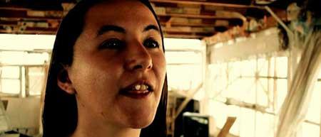 Exile-the-sunderland-experiment-2014-movie-Sean-Blau-(8)