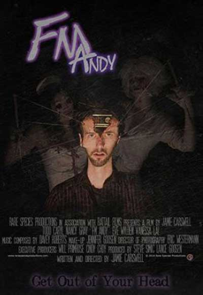FM-Andy-2015-movie-Jamie-Carswell-(2)