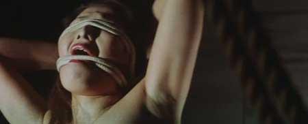 Flower-and-Snake-1974-movie-Masaru-Konuma-(12)