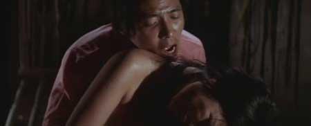 Flower-and-Snake-1974-movie-Masaru-Konuma-(8)