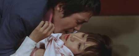 Flower-and-Snake-1974-movie-Masaru-Konuma-(9)