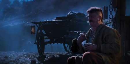 Forbidden-Empire-2014-movie-Oleg-Stepchenko-(2)