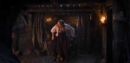 Forbidden-Empire-2014-movie-Oleg-Stepchenko-(6)