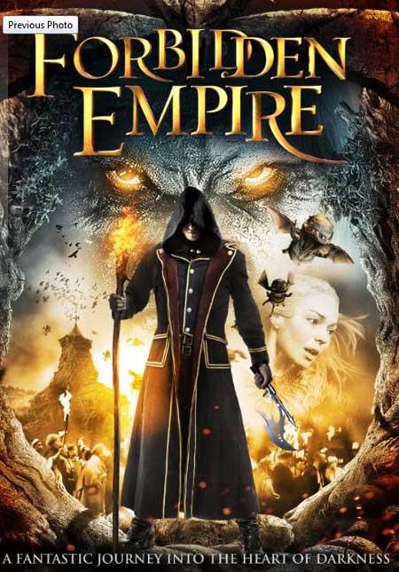 Forbidden-Empire-(2014)-poster