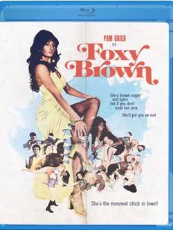 Foxy-Brown-1974-movie-Pam-Grier-(2)