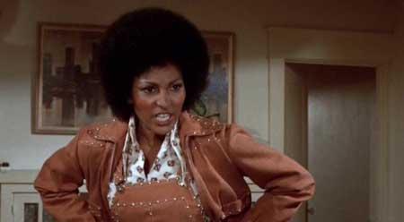 Foxy-Brown-1974-movie-Pam-Grier-(3)